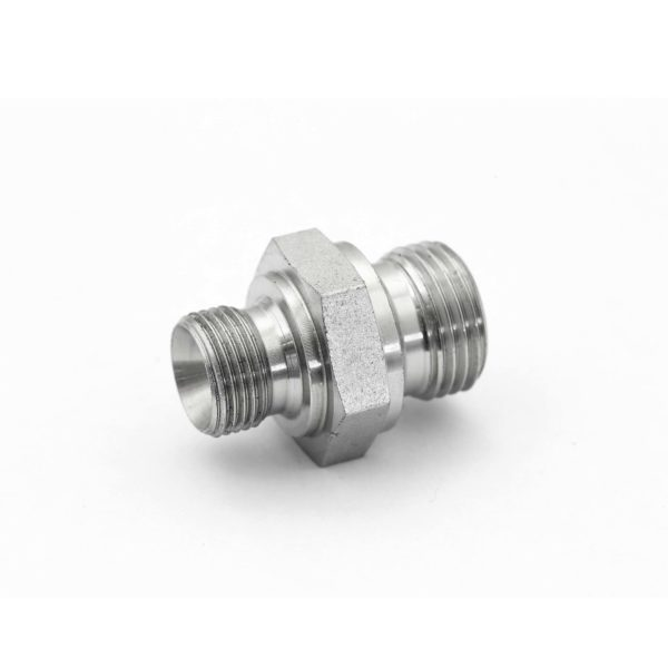 FITTINGS ADAPTERS